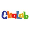 ChaLabTV