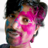GL Kumar