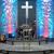 Family Worship Center GC
