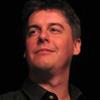 Laurent Foulon