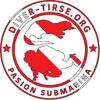 Diver-Tirse