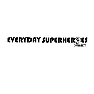 Profile picture for Everyday Superheroes