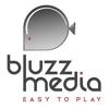 BluzzMedia