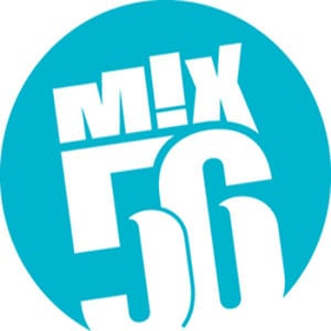 Profile picture for Gateway Mix56