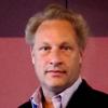 Karl Nussbaum