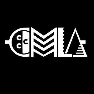 Profile picture for CMLA 777