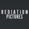 Rediation Pictures