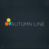 Autumn Line Studios