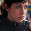 Angela Torres Camarena