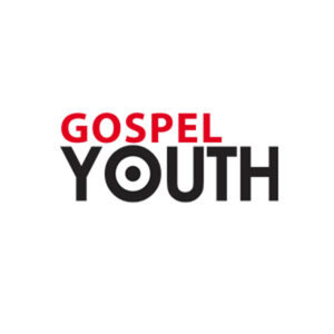 Profile picture for GOSPELYOUTHTV