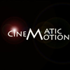 CinematicMotion