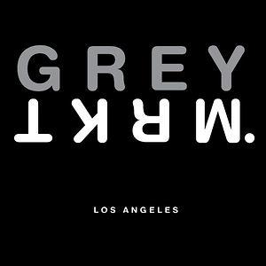 Profile picture for Grey Mrkt