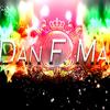 Dan F. Man