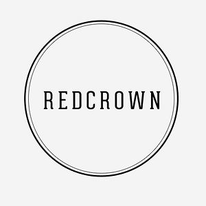 Profile picture for RedCrown