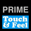 Prime Touch & Feel