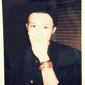 Profile picture for YUTA
