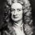 Fear Newton