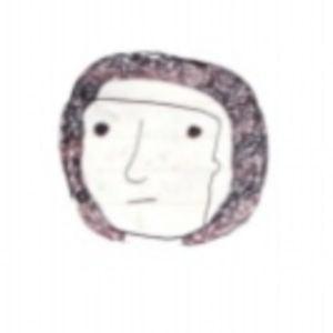 Profile picture for breeze5020