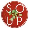 Soup House