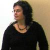 Anna Añó