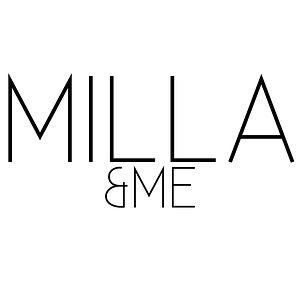 Profile picture for MILLA & ME