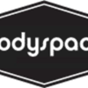 BODYSPACE TV