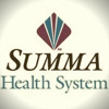 Summa Emergency Medicine