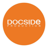 Docside Production