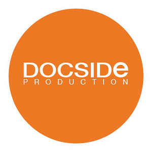 Profile picture for Docside Production