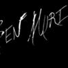 Ben Muri