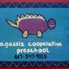 Agassiz Preschool