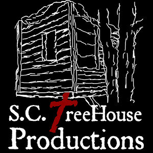 s c treehouse productions on vimeo rh vimeo com sc state house tree lighting sc state house tree lighting