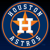 Astros Productions