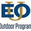 EOU Outdoor Program