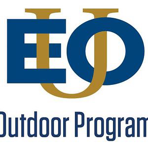 Profile picture for EOU Outdoor Program