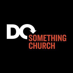 Profile picture for Do Something Church