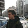 Octavi Serra