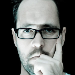 Profile picture for PhilM