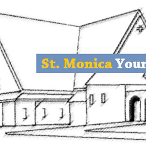 Profile picture for St Monica Young Adults