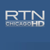 RTN Chicago