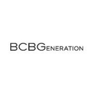 Profile picture for BCBGeneration