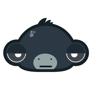 Profile picture for design:trophia