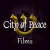City of Peace Films