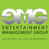 EMG Artists