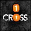 1Cross