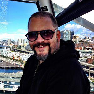 Profile picture for David S. Rielly