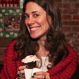 Profile picture for Rachel Sklar