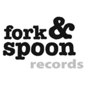 Profile picture for Fork and Spoon Records