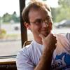 Scott Jon Satkowiak
