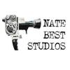 Nate Best Studios